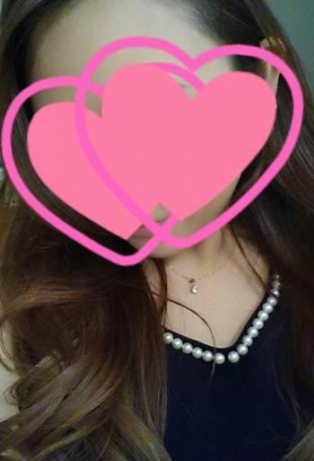 本日18時〜出勤致します。(2019/02/02 13:03)一ノ瀬 すずのブログ画像