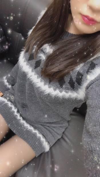 初めまして♡(2019/02/17 12:37)桐生 みおりのブログ画像