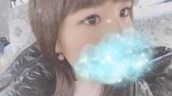 おはようございます✩︎⡱(2019/02/20 09:40)桐生 みおりのブログ画像