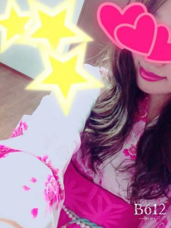 初出勤です♡(2019/03/23 17:48)後藤こはるのブログ画像
