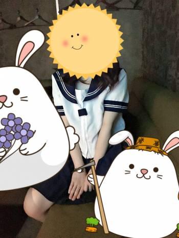 コスプレ(2019/05/14 19:29)後藤こはるのブログ画像