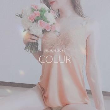 I'M ...(2019/06/08 13:48)浅香 麗奈のブログ画像