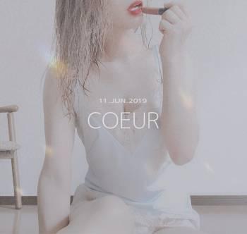Me time(2019/06/11 13:09)浅香 麗奈のブログ画像