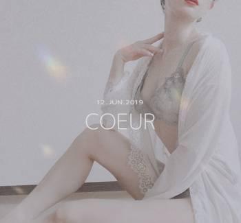 iPhoneを…(2019/06/12 14:11)浅香 麗奈のブログ画像