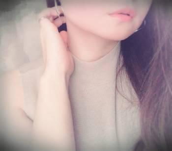 令和初日(2019/05/01 10:17)綾瀬 さなのブログ画像