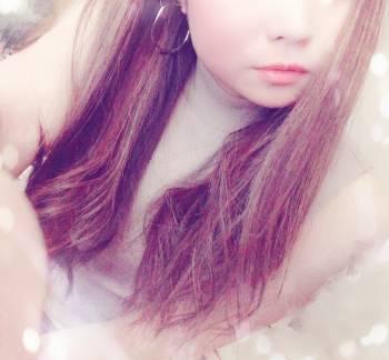 SM日和(2019/05/05 11:57)綾瀬 さなのブログ画像