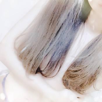 出勤しました❤️(2019/11/04 12:51)綾瀬 さなのブログ画像