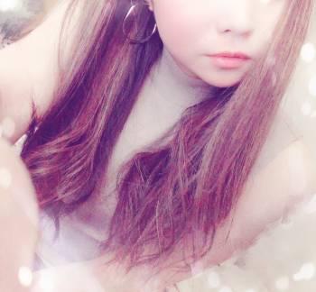 出勤しました😊(2019/12/04 13:57)綾瀬 さなのブログ画像