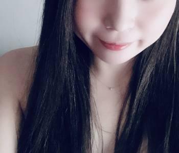 イメチェン?(2020/01/26 11:49)綾瀬 さなのブログ画像
