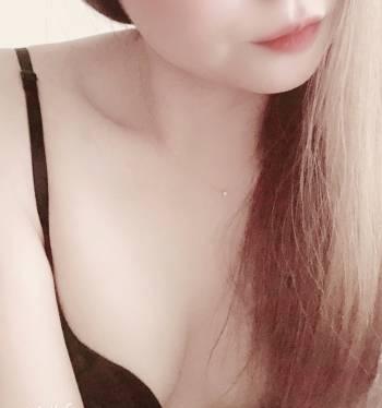 こんにちは😊(2020/02/02 12:10)綾瀬 さなのブログ画像