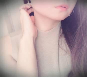 こんにちは😊(2020/02/09 13:12)綾瀬 さなのブログ画像