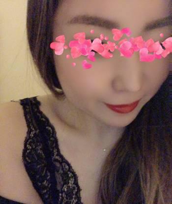 赤ってエロい?(2020/03/11 13:41)綾瀬 さなのブログ画像