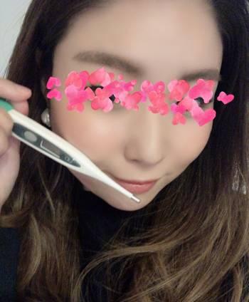 こんにちは🤗(2020/04/08 14:07)綾瀬 さなのブログ画像