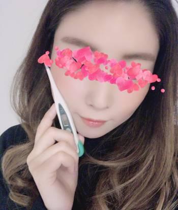 宣言後初の週末、、、(2020/04/12 13:11)綾瀬 さなのブログ画像