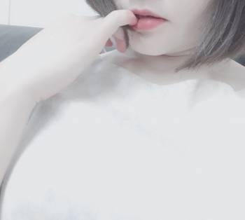 10月7日のお礼&出勤しました♪(2019/10/08 14:07)本田 まこのブログ画像