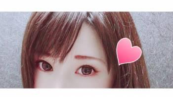 10月17日のお礼&出勤しました♡(2019/10/20 11:59)本田 まこのブログ画像