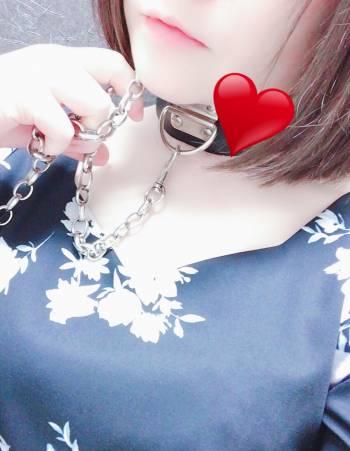 10月21日のお礼&出勤してます♡(2019/10/22 15:05)本田 まこのブログ画像