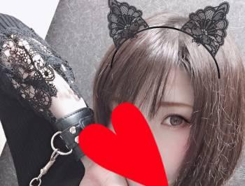 10月22日&10月25日のお礼☆(2019/10/26 15:32)本田 まこのブログ画像