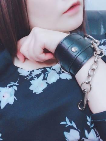 11月7日のお礼&出勤しました♡(2019/11/10 12:12)本田 まこのブログ画像