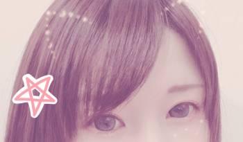 お礼&明日出勤します♡(2019/11/14 18:15)本田 まこのブログ画像