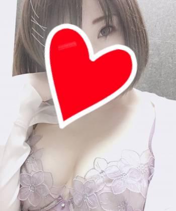 お礼&次回出勤☆(2019/11/16 19:19)本田 まこのブログ画像