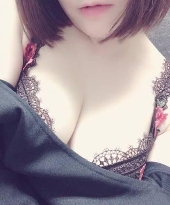 まこ出勤しました♡(2019/11/19 12:05)本田 まこのブログ画像