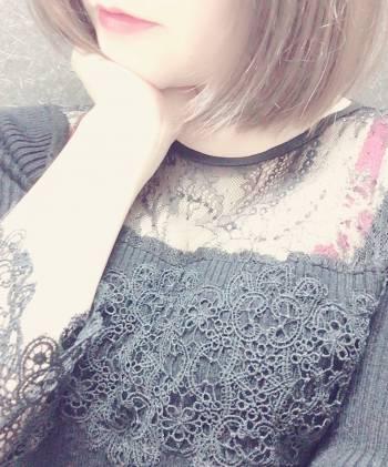 お礼&出勤しました♡(2019/11/25 12:54)本田 まこのブログ画像
