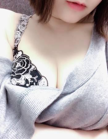 お礼&出勤しました♡(2019/11/27 12:18)本田 まこのブログ画像
