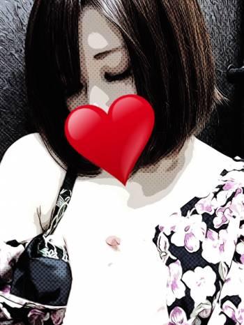 お礼&出勤しました♡(2019/12/11 12:46)本田 まこのブログ画像