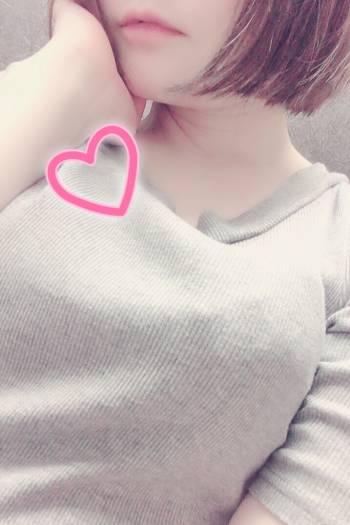 お礼&出勤しました♡(2019/12/15 12:25)本田 まこのブログ画像