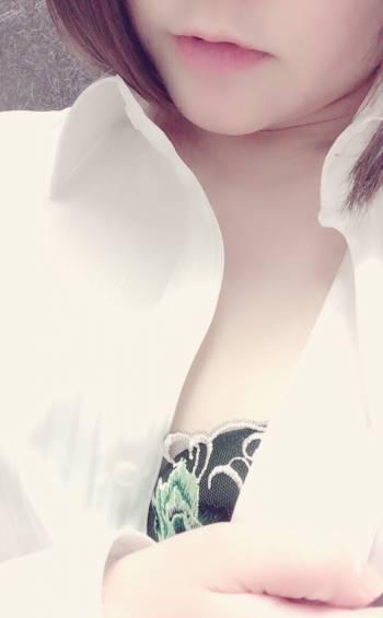 お礼&出勤してます♡(2019/12/18 14:55)本田 まこのブログ画像