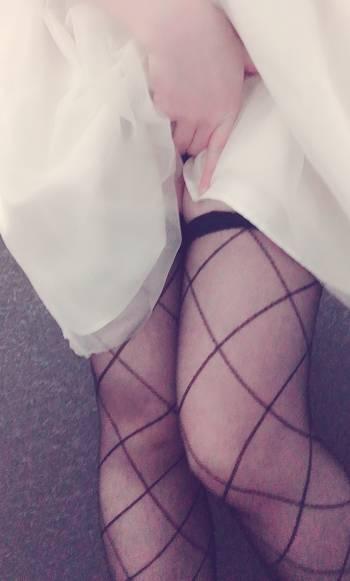 お礼&出勤しました♡(2020/01/27 12:14)本田 まこのブログ画像