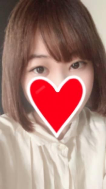 はじめまして!(2019/10/17 11:44)紺野 あすかのブログ画像