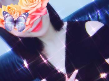 こんにちは❤(2019/11/30 15:18)工藤 みことのブログ画像
