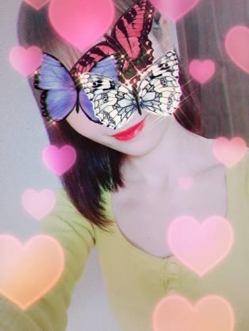 お礼・挨拶❤(2019/12/05 14:26)工藤 みことのブログ画像
