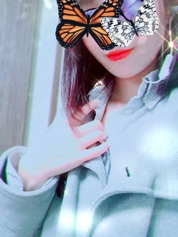こんにちは❤(2019/12/18 13:17)工藤 みことのブログ画像