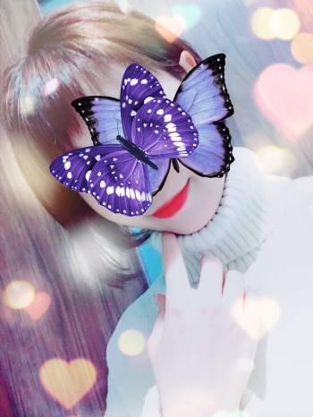 こんにちは❤(2020/02/03 12:14)工藤 みことのブログ画像