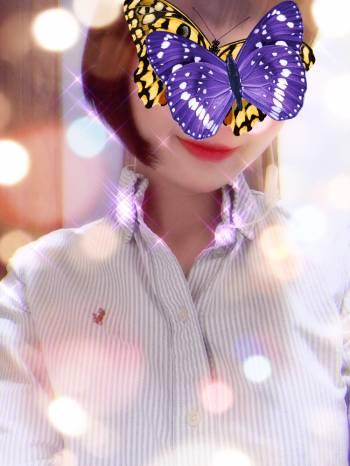 こんにちは❤(2020/02/07 12:56)工藤 みことのブログ画像