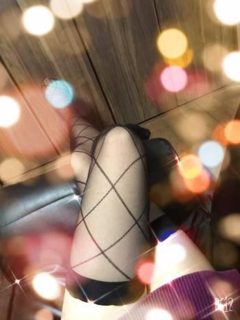 こんにちは❤(2020/03/02 12:56)工藤 みことのブログ画像