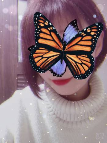 こんにちは❤(2020/03/04 13:09)工藤 みことのブログ画像
