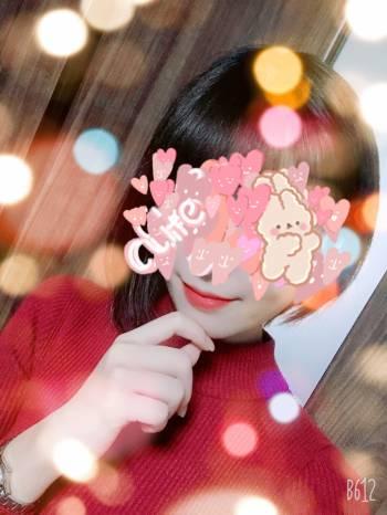 3/30❤(2020/03/30 13:02)工藤 みことのブログ画像