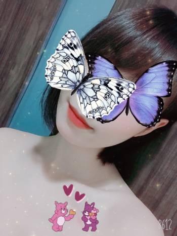 4月6日❤(2020/04/06 13:33)工藤 みことのブログ画像