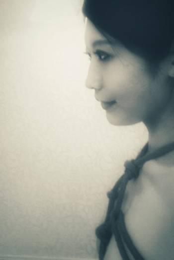ごあいさつ(2019/12/06 08:49)天海 ゆきののブログ画像