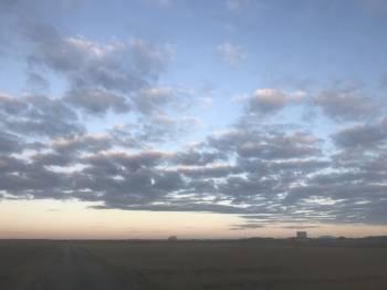 2020年の初です(2020/01/07 11:24)天海 ゆきののブログ画像