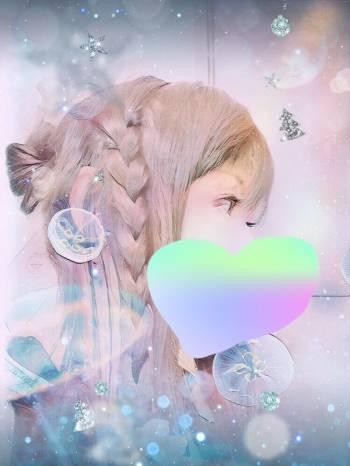 はじめまして(2019/12/20 12:55)井川 つばきのブログ画像