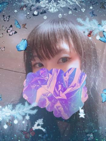 もうすぐ…(2019/12/21 10:41)井川 つばきのブログ画像