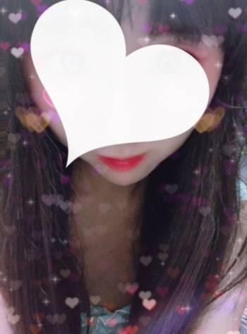 本日出勤です♡(2020/01/31 12:22)井川 つばきのブログ画像