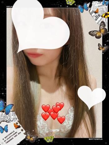 暑くなってきました💦(2020/06/06 09:18)井川 つばきのブログ画像