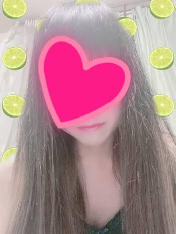 トマトに恋して🍅(2020/06/20 11:31)井川 つばきのブログ画像