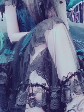8月も終わりですね☀️(2020/08/29 11:59)井川 つばきのブログ画像